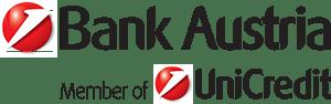 Auslandsüberweisungen mit der Bank Austria (UniCredit)