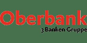 Auslandsüberweisungen mit der Oberbank