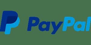 Paypal überweisung Auf Bankkonto Dauer
