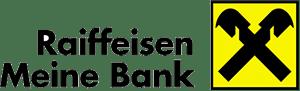 Auslandsüberweisungen mit der Raiffeisenbank